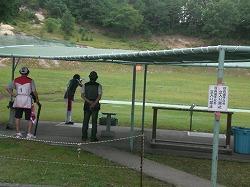 s-H21年度東北選手権 029.jpg