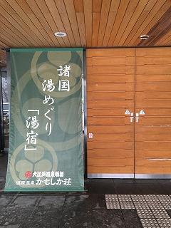 IMG_5828.jpg